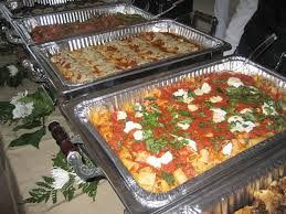 catering 1 pic