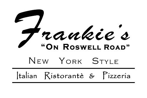Frankie's Italian Ristorante